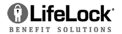 LifeLock Benefit Solutions