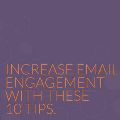 increase-engagement